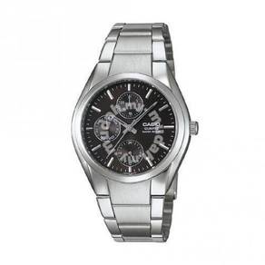 Watch- Casio Multihands MTP1191-1 - ORIGINAL