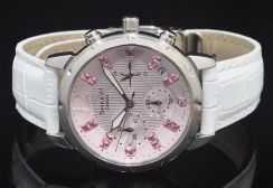 Watch- Casio SHEEN SHN5010L-4 -ORIGINAL
