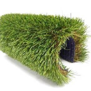 Rumput artificial carpet grass / rumput tiruan