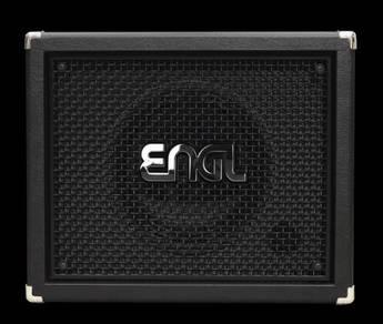 ENGL E112VB 1x12 Cab Guitar Amp