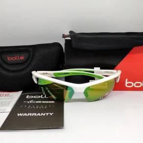 Bolle Tempest Photochromic sunglasses