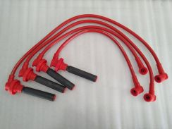 Aerospeed cable plug nissan SR20