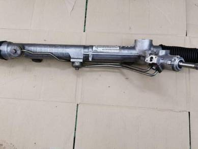 MERCEDES R280 Power Steering Rack