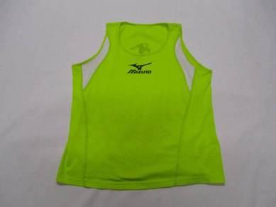 Mizuno Ladies Running VGO Shirt M (Kod AV2268)