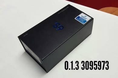 Samsung S9 - Newset-