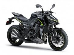 Ducati diavel new