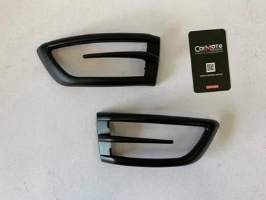 Ford Ranger T6 T7 Side Mirror Signal Cover Sinal