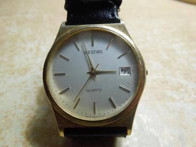 Westar Quartz Watch for Lady