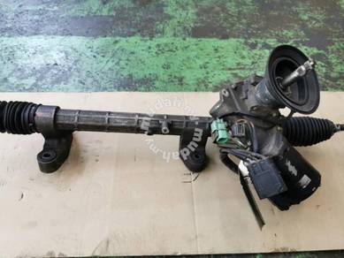 Honda Stream Power Steering Rack RN1 RN3 RN5 RN6