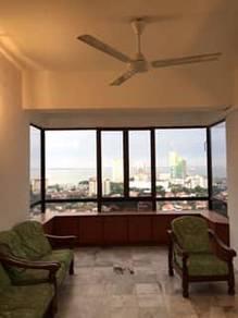 Kayangan Puri Mutiara Apartment 3-Rooms 1-Covered Carpark 807sf Reno