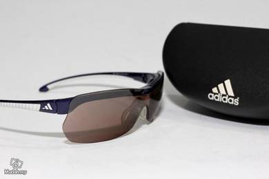 Adidas On Par sunglasses
