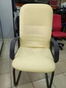 Office Chair Code:OC-139
