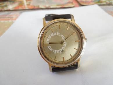 Titan Sonata Quartz Watch