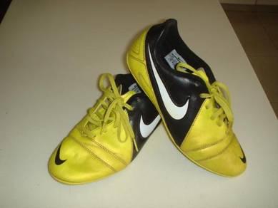 E716 Original Boot Nike CTR360 Saiz 5.5