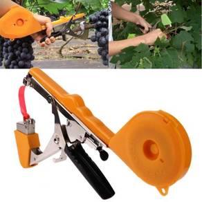 Pengikat Ranting Tanaman Plant Bind Branch Machine