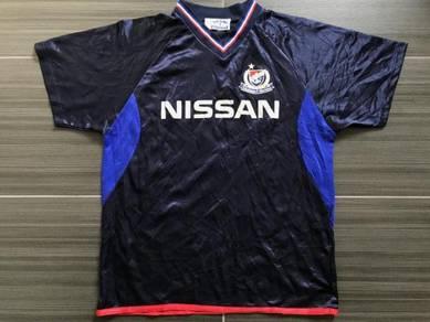 Yokohama f marinos jersey