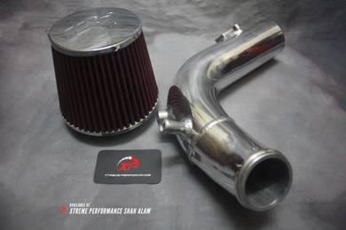 Intake Pipe Isuzu Dmax Triton Hilux Vigo Swift 1.6