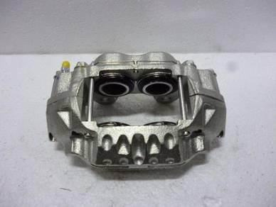 Brake Caliper Toyota Hilux LN166
