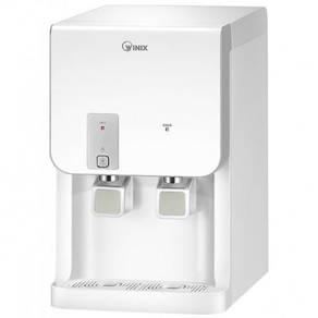 TRG20M WINIX W1 Alkaline Water Filter Dispenser