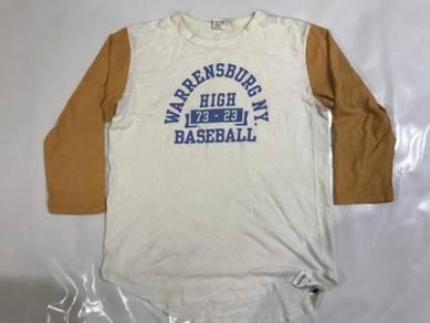 Champion sportwear tee shirt