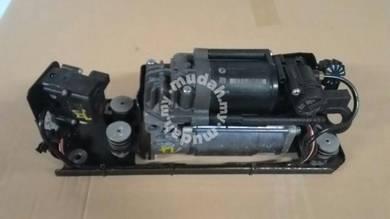 BMW F07 F01 F02 F10 Rear Absorber Airmatic Pump