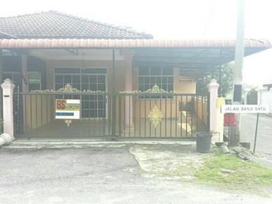 GS Homestay