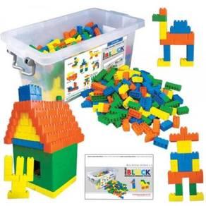 Smart Construction Block (ITSC-029)