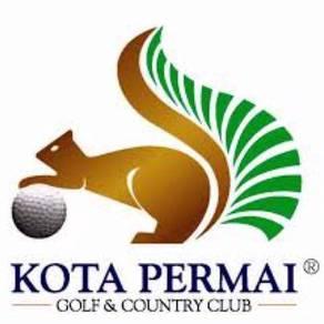 Kota Permai Golf & Country Club Membership