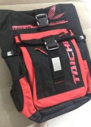 Original TAICHI WATERPROOF 30LITER BACKPACK Beg