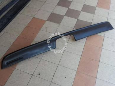 Honda Civic SH3 EF9 Center Spoiler CUSTOM