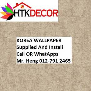 Wall paper with New Collection73FE