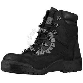 Timberland boots shoes genuine men's