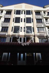 Rayaria Condominium for Rent in Ipoh