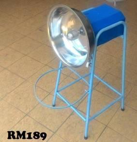 Mesin parut kelapa pasar new coconut grate machine