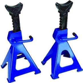 Jack Stand 3 Ton Super Duty - 2pc