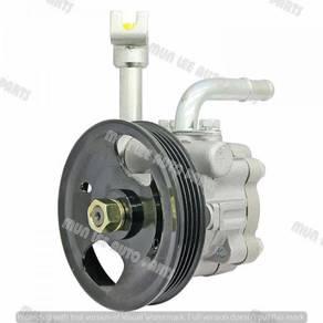 Nissan Navara ST D40 Power Steering Pump