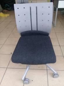 Office Chair Code:OC-171