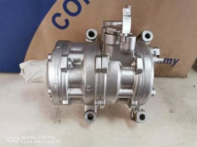 Alza Myvi Lagi Best AC Compressor Recon