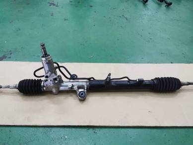 Honda Civic 1.8 FD SNA Power Steering Rack
