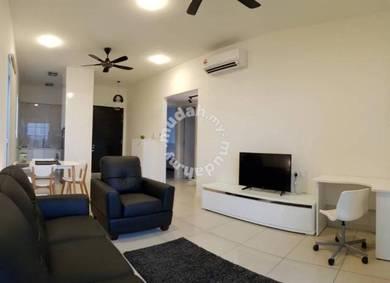 Bandar Sunway Sunway geo residence for sale