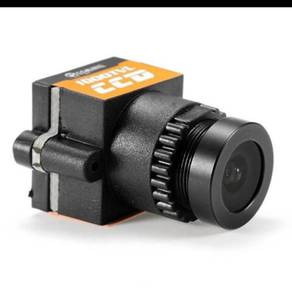 Eachine 1000TVL 1/3 CCD 110 Degree 2.8mm Lens Mini