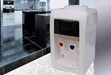 B102 H&N Temperatures Water Dispenser Z20VFT