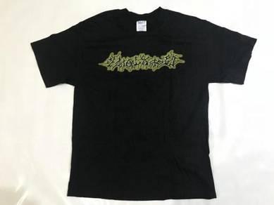 Goratory tee shirt