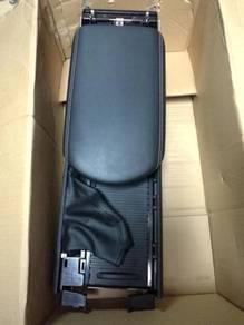Nissan GTR R35 GTR35 Arm Rest Armrest