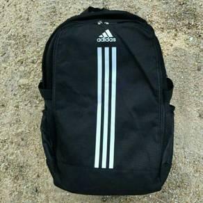 Adidas Buckle Backpack
