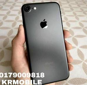 7 128-iphone murah ori