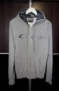 PAPA 2326 Sweater Hoodie Oakley