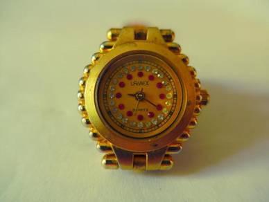 Lamex Watch