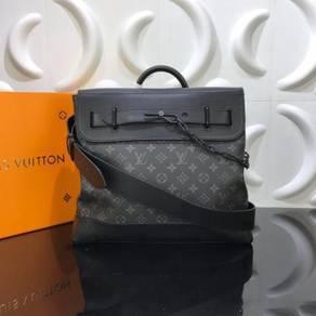 LV Steamer Bag