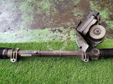 Mercedes A170 Power Steering Rack
